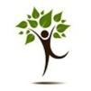 logo arbre